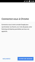 HTC U Play - Internet - Configuration manuelle - Étape 21