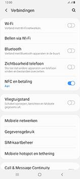 Samsung galaxy-a80-dual-sim-sm-a805fz - Buitenland - Internet in het buitenland - Stap 6
