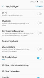 Samsung Galaxy A5 (2017) - Internet - handmatig instellen - Stap 6