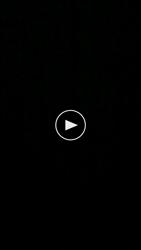 Sony Xperia Z2 - Photos, vidéos, musique - Créer une vidéo - Étape 10