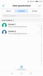 Huawei p8-lite-2017-met-android-oreo-model-pra-lx1 - E-mail - Bericht met attachment versturen - Stap 6