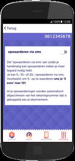 Nokia 6 (2018) - apps - hollandsnieuwe app gebruiken - stap 16