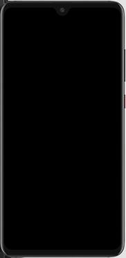 Huawei Mate 20 - Internet - handmatig instellen - Stap 28