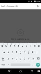 Fairphone Fairphone 2 - Internet - Hoe te internetten - Stap 8