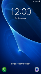 Samsung Galaxy J5 (2016) (J510) - MMS - Manual configuration - Step 21