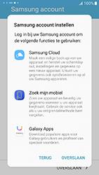 Samsung Galaxy A5 (2017) (A520) - Toestel - Toestel activeren - Stap 31