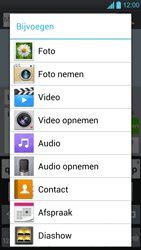 LG P880 Optimus 4X HD - MMS - Afbeeldingen verzenden - Stap 10