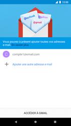 Google Pixel 2 - E-mail - Configuration manuelle - Étape 20