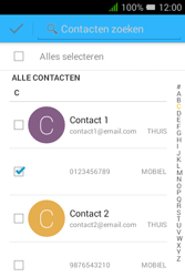"""Alcatel Pixi 3 - 3.5"""" - MMS - afbeeldingen verzenden - Stap 6"""