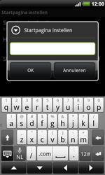 HTC A9191 Desire HD - Internet - buitenland - Stap 16