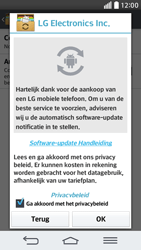 LG D620 G2 mini - Software updaten - Update installeren - Stap 9
