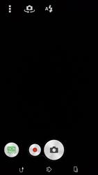 Sony Xperia E4g - Photos, vidéos, musique - Prendre une photo - Étape 7