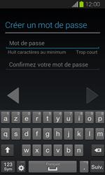 Samsung I8730 Galaxy Express - Applications - Télécharger des applications - Étape 11