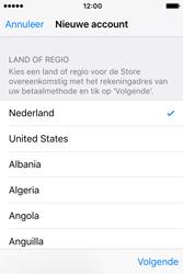 Apple iPhone 4 S iOS 9 - Applicaties - Applicaties downloaden - Stap 9