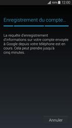 Samsung Galaxy A3 (2016) - Applications - Télécharger des applications - Étape 15