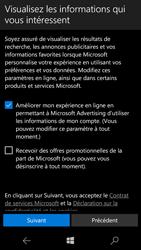 Microsoft Lumia 550 - Applications - Télécharger des applications - Étape 15