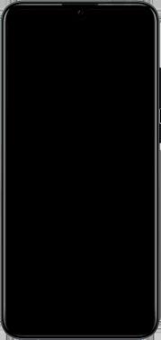 Huawei P Smart (2019) - MMS - configuration manuelle - Étape 16