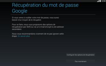 Samsung T535 Galaxy Tab 4 10-1 - Applications - Télécharger des applications - Étape 14