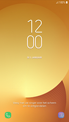 Samsung galaxy-j5-2017-sm-j530f-android-oreo - Internet - Handmatig instellen - Stap 36
