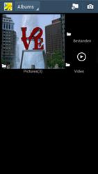 Samsung Galaxy S4 VE 4G (GT-i9515) - Contacten en data - Foto