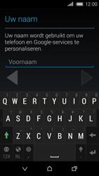 HTC Desire 320 - Applicaties - Applicaties downloaden - Stap 5