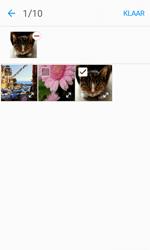Samsung Galaxy Xcover 3 VE - MMS - afbeeldingen verzenden - Stap 21