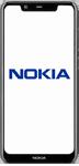 Nokia 5-1-plus-dual-sim-ta-1105-android-pie