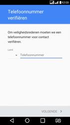 LG K8 - Applicaties - Applicaties downloaden - Stap 7