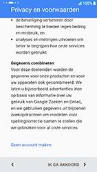 Samsung Galaxy A3 (2017) (A320) - Toestel - Toestel activeren - Stap 21
