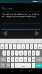 Huawei Ascend G7 - Applicaties - Applicaties downloaden - Stap 5