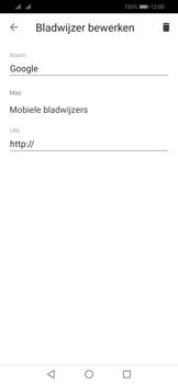 Huawei p-smart-2019-dual-sim-model-pot-lx1 - Internet - Hoe te internetten - Stap 10