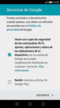 Huawei GX8 - Aplicaciones - Tienda de aplicaciones - Paso 16