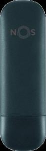 NOS ZTE MF667K - Instalação e definições - Como instalar e configurar -  1