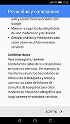 Huawei P10 - Aplicaciones - Tienda de aplicaciones - Paso 14