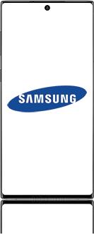 Samsung galaxy-note-10-dual-sim-sm-n970f