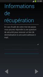 Samsung I9205 Galaxy Mega 6-3 LTE - Applications - Télécharger des applications - Étape 15