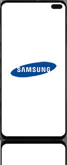 Samsung galaxy-s10-plus-dual-sim-sm-g975f