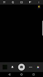 BlackBerry DTEK 50 - Funciones básicas - Uso de la camára - Paso 6