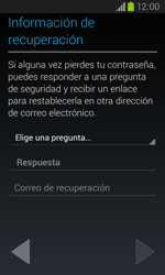 Samsung i8260 Galaxy Core - Aplicaciones - Tienda de aplicaciones - Paso 12