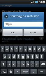Samsung I5800 Galaxy Apollo - Internet - handmatig instellen - Stap 16