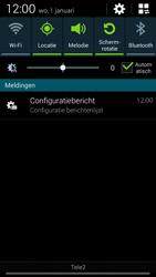 Samsung I9301i Galaxy S III Neo - Internet - automatisch instellen - Stap 4