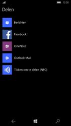Microsoft Lumia 650 - Internet - Internet gebruiken - Stap 19