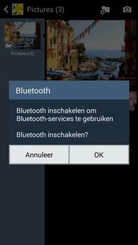 Samsung N9005 Galaxy Note III LTE - Contacten en data - Foto