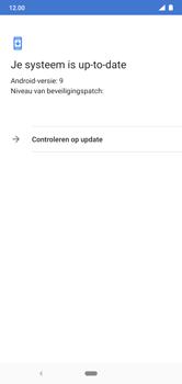 Nokia 7-1-single-sim-ta-1100 - Software updaten - Update installeren - Stap 7