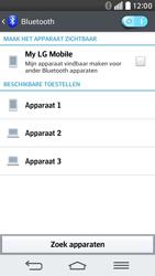 LG D620 G2 mini - Bluetooth - Aanzetten - Stap 6