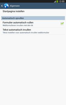 Samsung T315 Galaxy Tab 3 8-0 LTE - Internet - handmatig instellen - Stap 25
