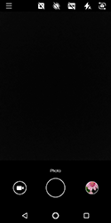 Nokia 3.1 - Photos, vidéos, musique - Prendre une photo - Étape 14
