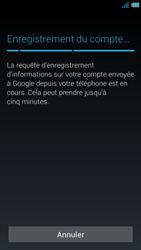 Bouygues Telecom Bs 471 - Premiers pas - Créer un compte - Étape 26
