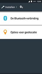 Doro 8035-model-dsb-0170 - Bluetooth - Headset, carkit verbinding - Stap 5