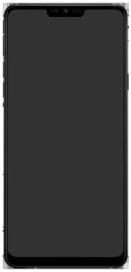 LG g7-fit-dual-sim-lm-q850emw - Internet - Handmatig instellen - Stap 29